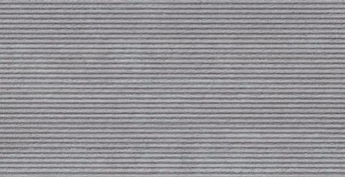 DECO DISTRICT GRIS (32X62,5 / 45x90)