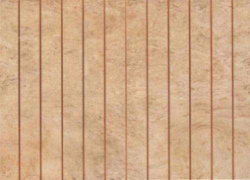 RECTANGULO  ORION OCRE (НАСТЕННАЯ ПЛИТКА 25x35)