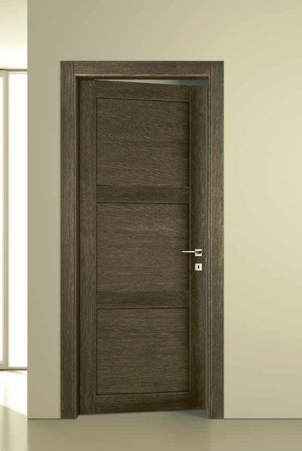 MOD. BALTIM0RA NEW 2044 P ROVERE GREY