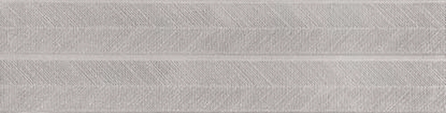 W_ALL Stone Relief Grigio (30x120)