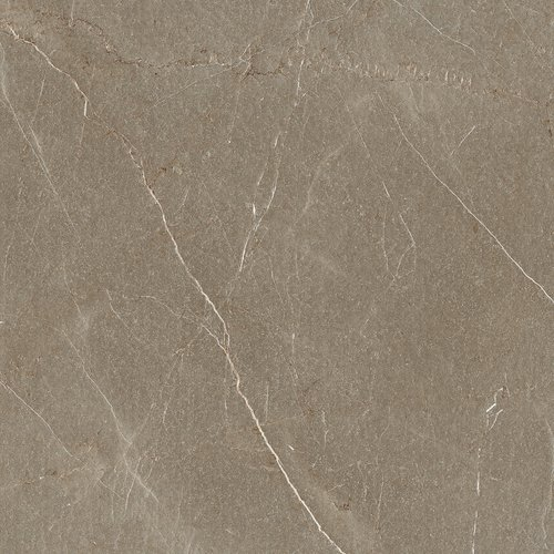 FASTINATION MARRONE POLISHED RECT. 75X75